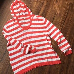 fresh produce Lightweight Sweater